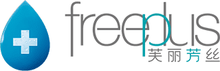 freeplus logo